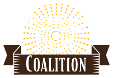 SLC - Sustainable Living Coalition